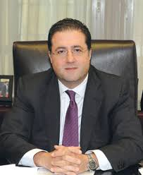 محمد شقير