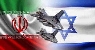 Iran-Israel-War-5-730x438
